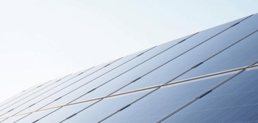 La CPEV adopte une stratégie climatique pour ses investissements
